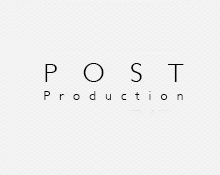 More Post Production