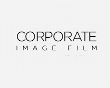Corporate / Image Film